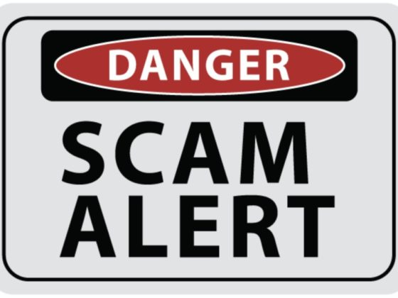 Real Estate Scams That You Need To Avoid