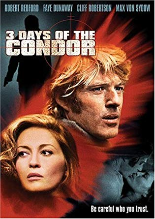 Three-Days-of-the-Condor