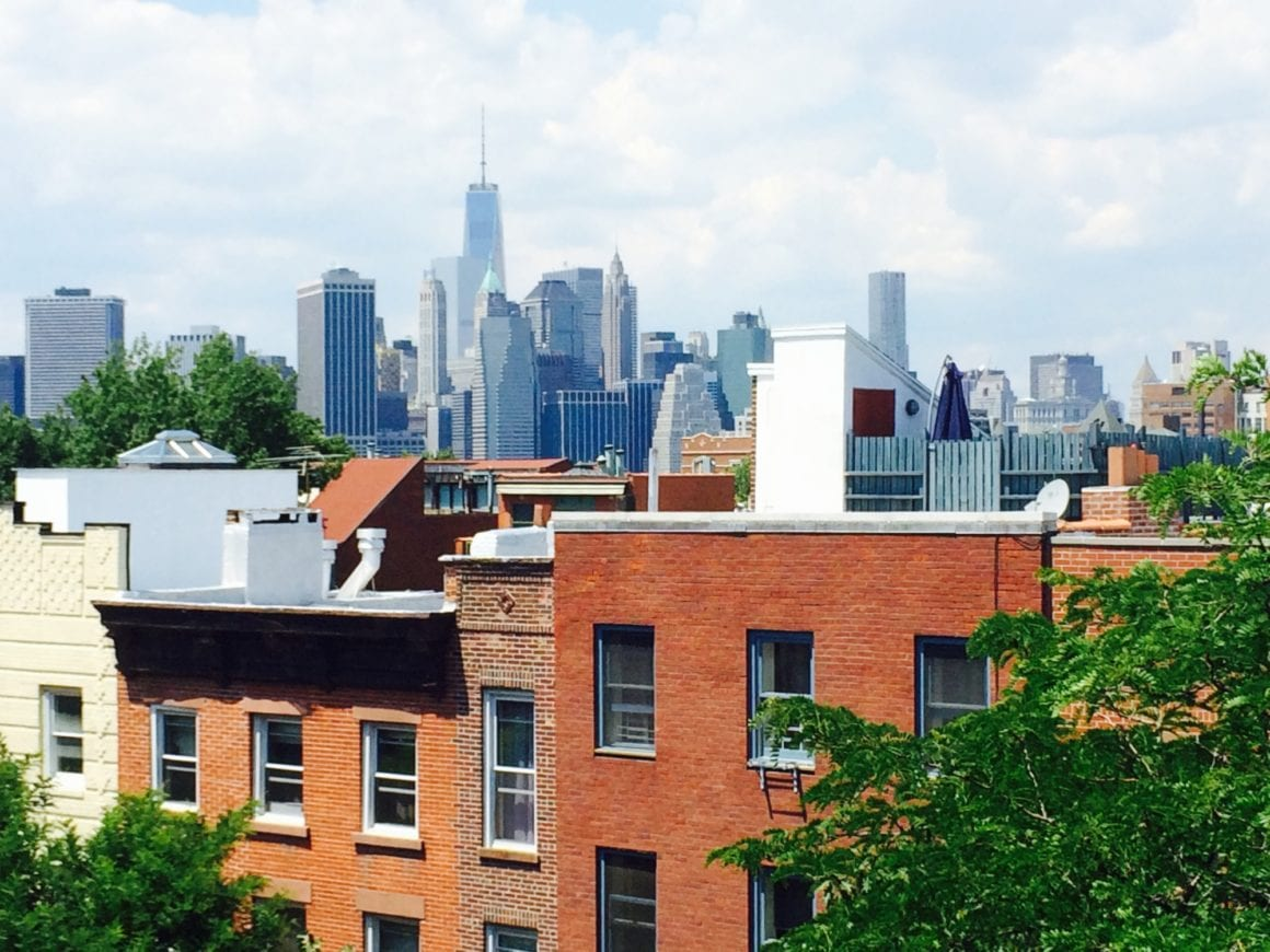 Manhattan vs. Brooklyn: What Is The Difference?
