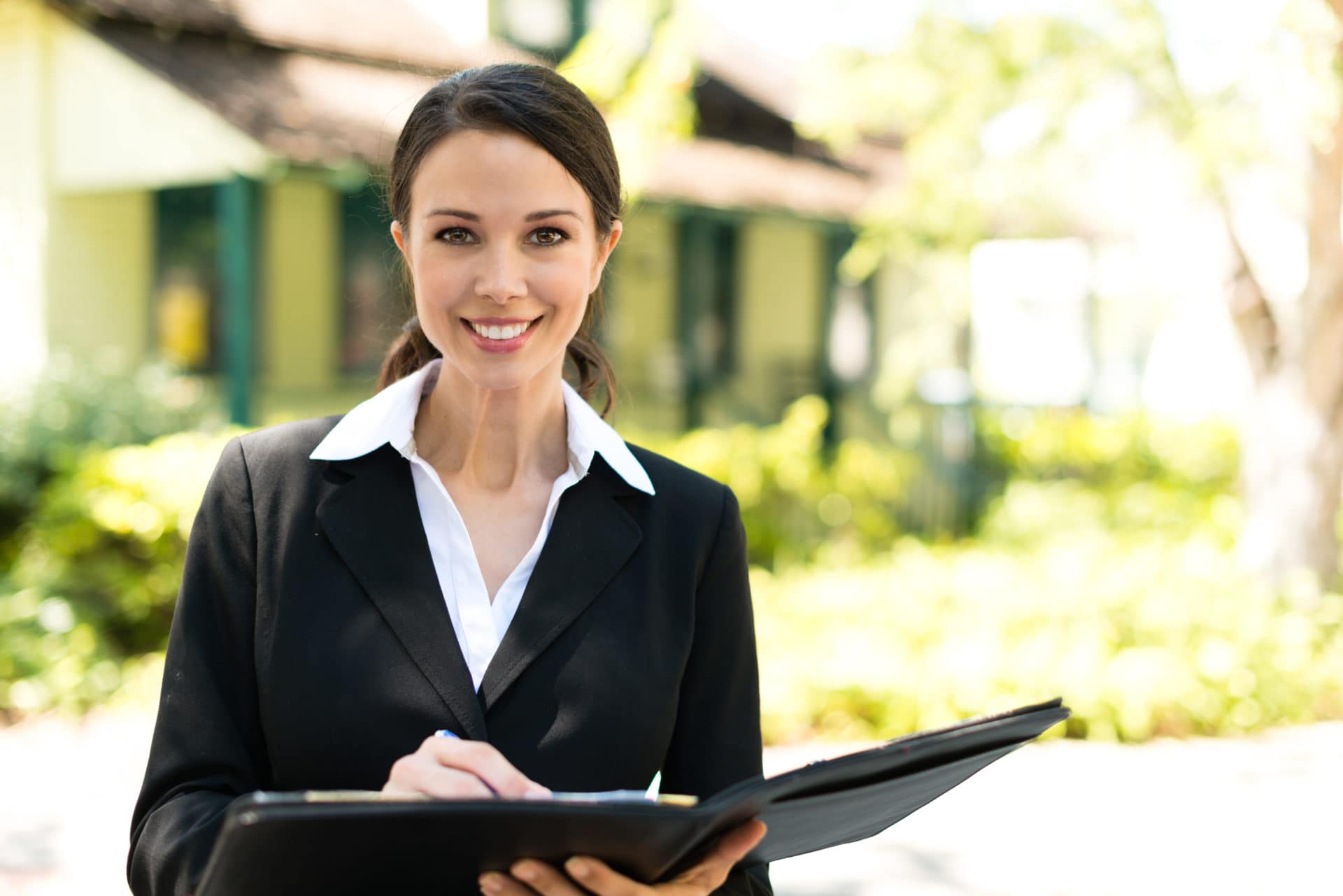 Hiring a Great Real Estate Agent in New York