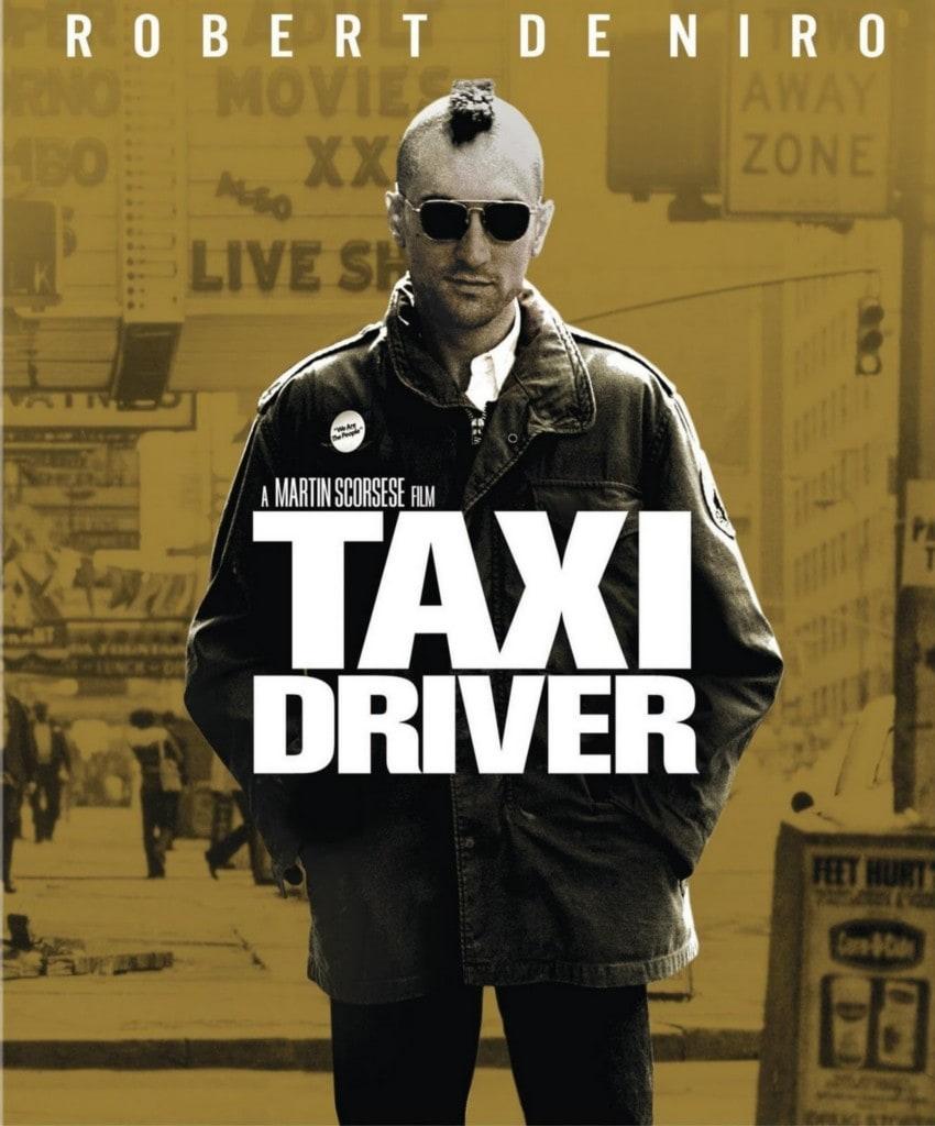 taxidriver-1