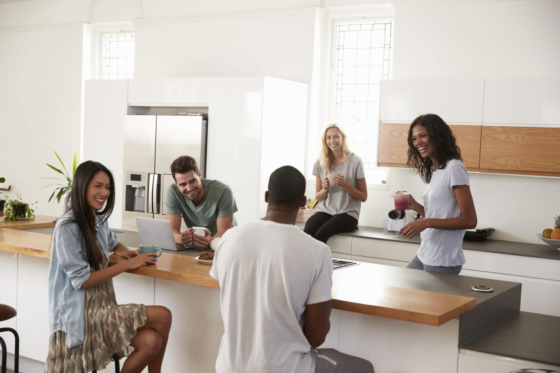 Millennials Guide to Buying a Home in New York City