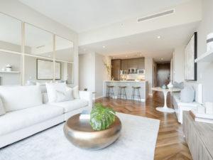 West_12th_Street_400_10D_Living_Room_2-300x225