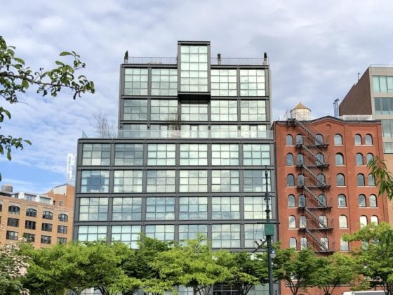 Should I Rent or Buy an Apartment in New York City?