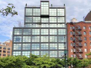 buying-vs-renting-nyc-1-300x225