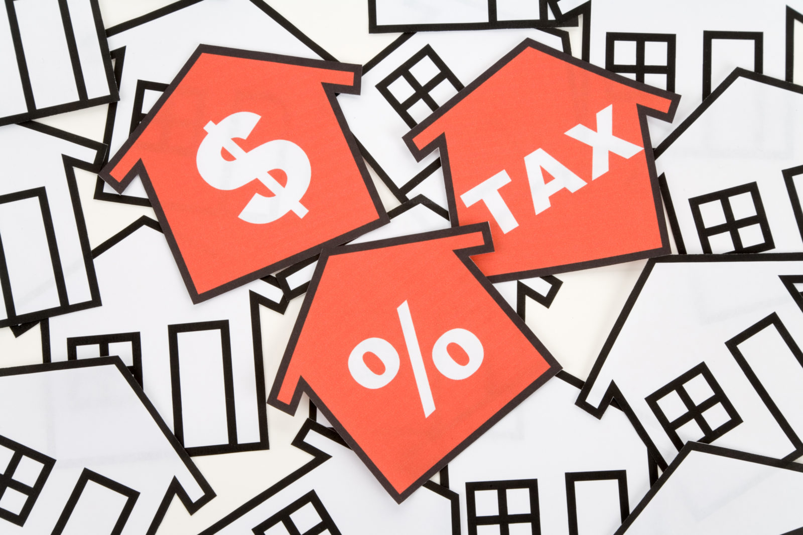 Flip Tax for Co-ops in New York City