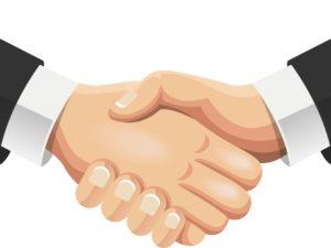Co-Broke Agreement