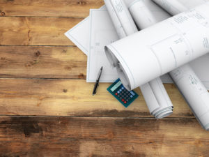 Alteration Agreements for Renovations in New York City
