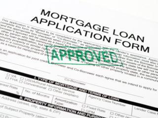 CEMA Loans