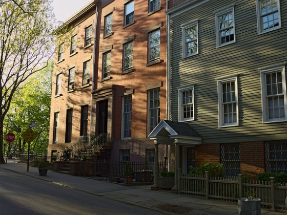 How Long Does it Take to Close on a House in NY?
