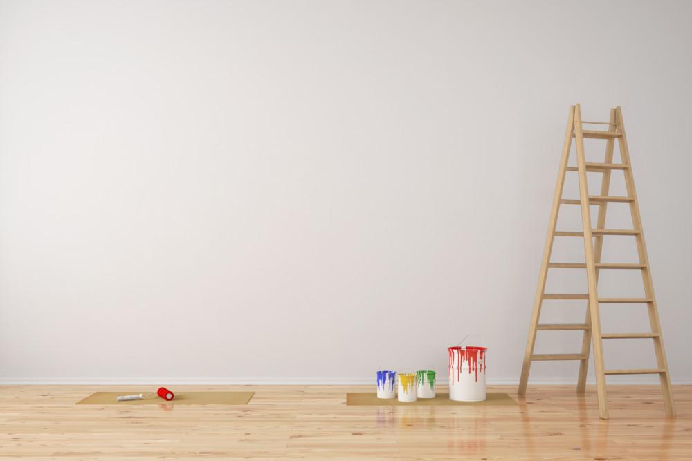 gut renovation cost per square foot in nyc elika real estate. Black Bedroom Furniture Sets. Home Design Ideas
