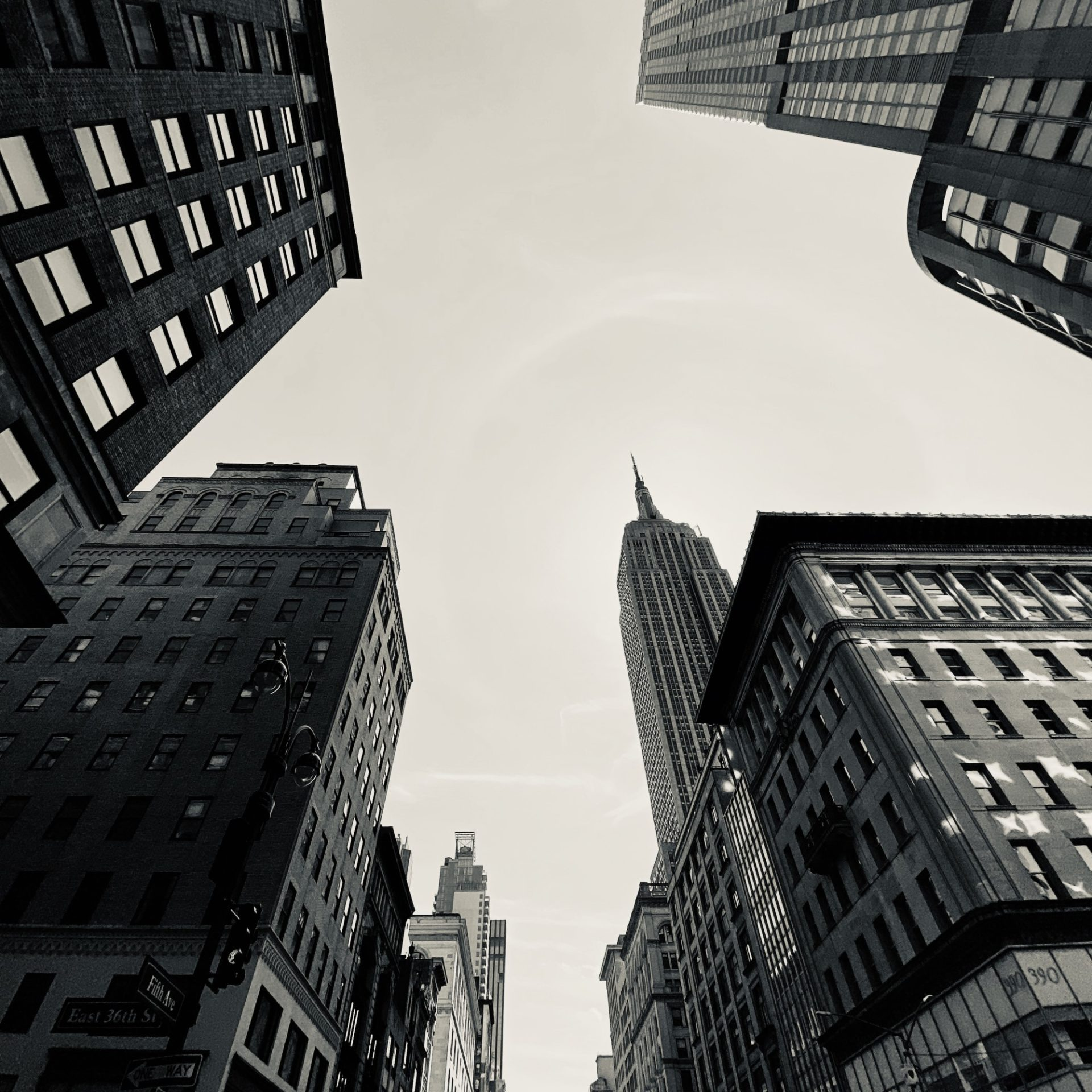 Top Reasons Not to Buy a Home in New York City