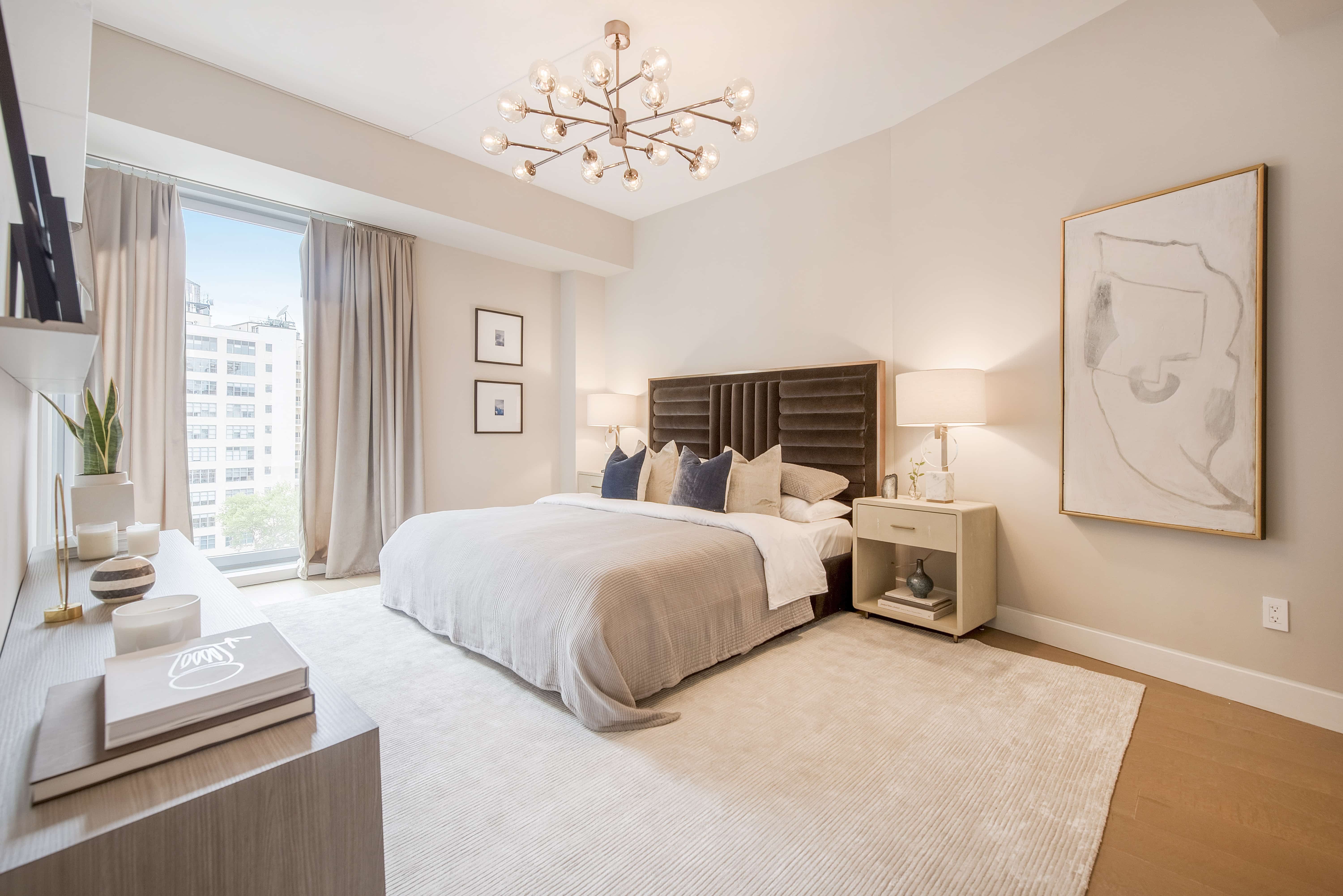 What is a Legal Bedroom in New York City? | ELIKA insider
