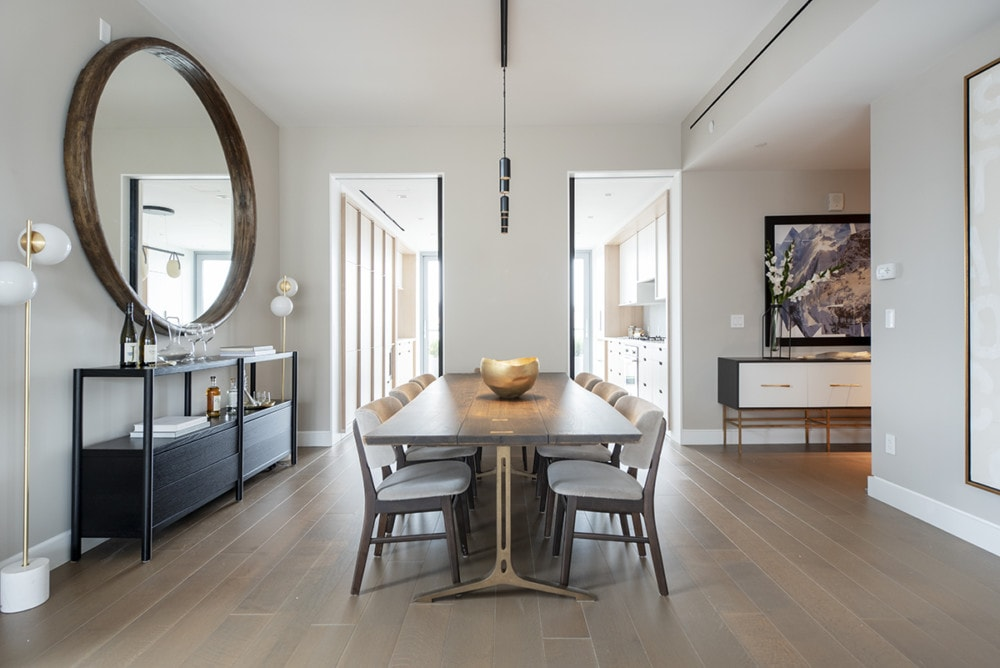 6th_Avenue_180_10B_Dining_Room-1