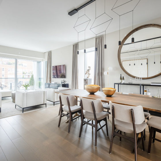 How to Evaluate a Condo or Co-op Building Before You Buy