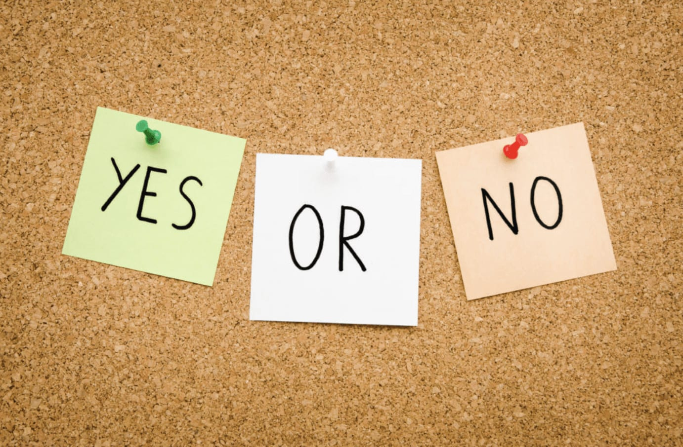Should You Accept The First Offer on Your Home?