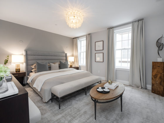 What is a Legal Bedroom in New York City?