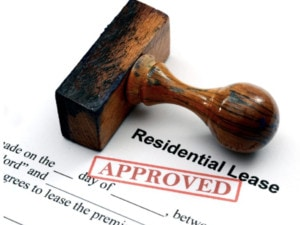 What are Landlord Responsibilities and Duties in NYC?