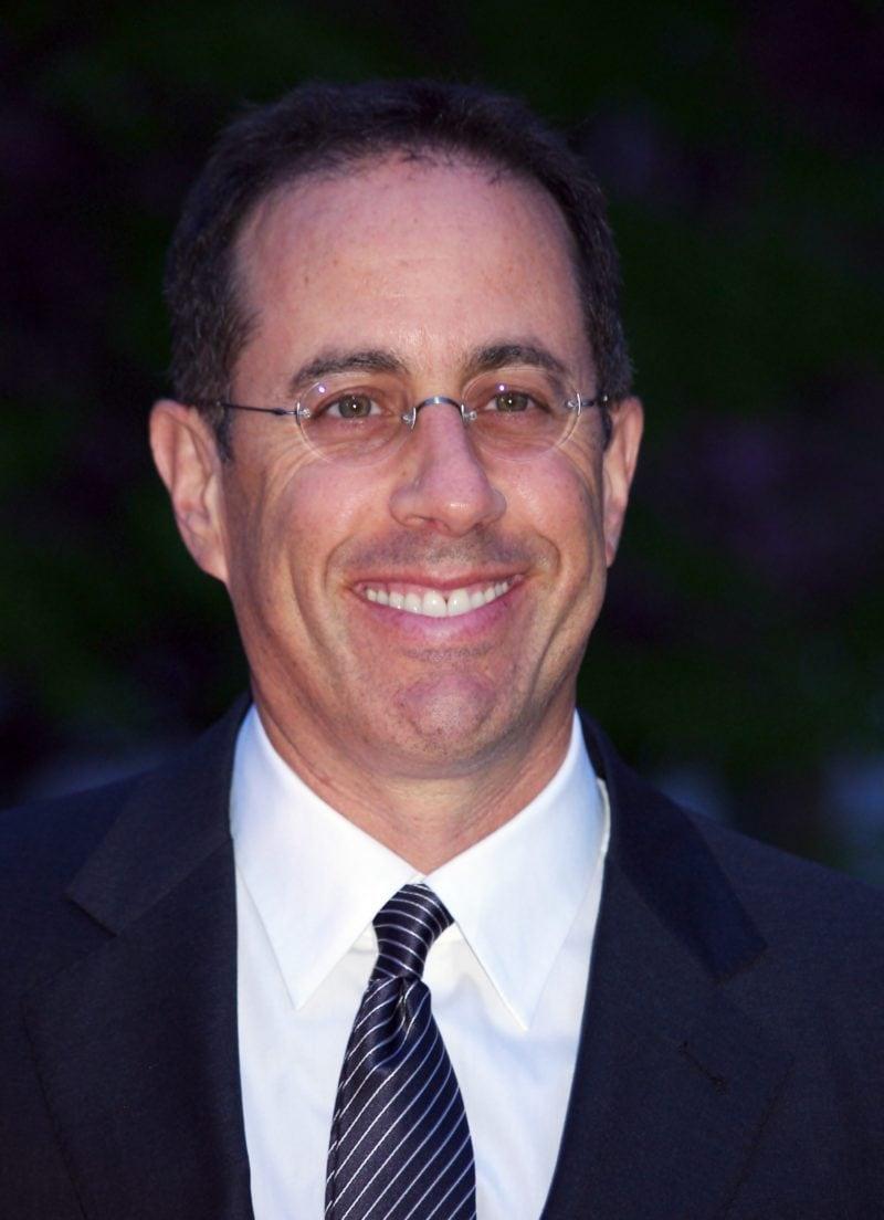 Jerry_Seinfeld_2011_Shankbone-800x1104