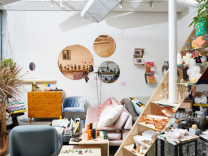 best-furniture-and-home-design-stores-in-nyc-1-1-300x225