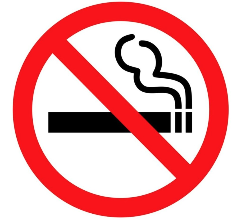 Stop The Smoking: New York City Laws | ELIKA insider