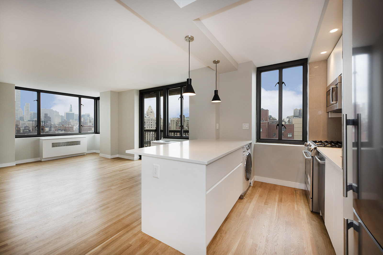 Guide to Selling Your New York City Apartment