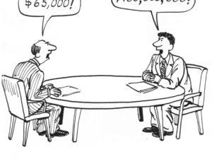 becoming-a-smart-negotiator-300x225