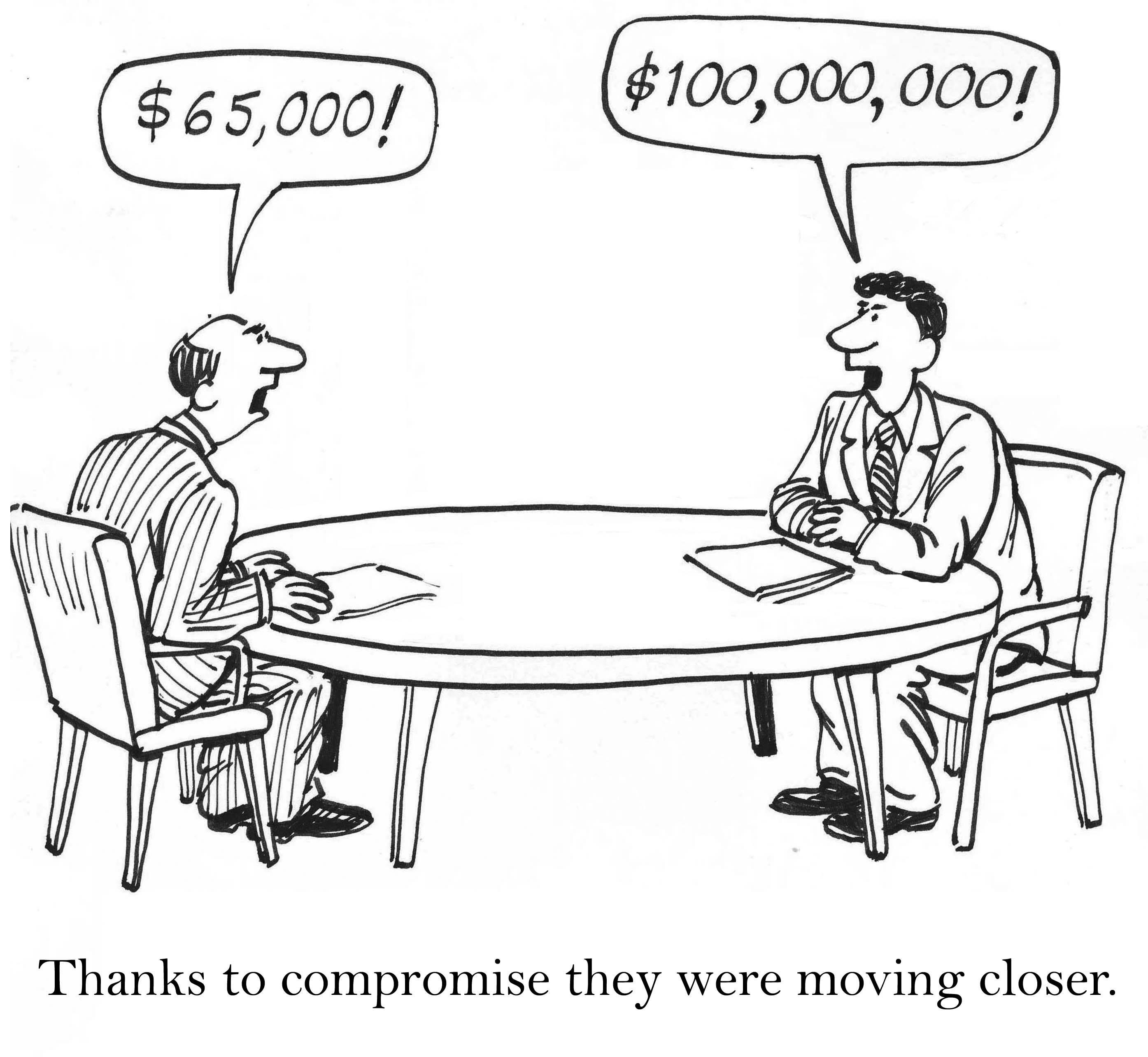becoming-a-smart-negotiator