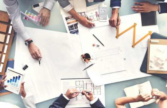 Hiring an Architect: What You Need to Know