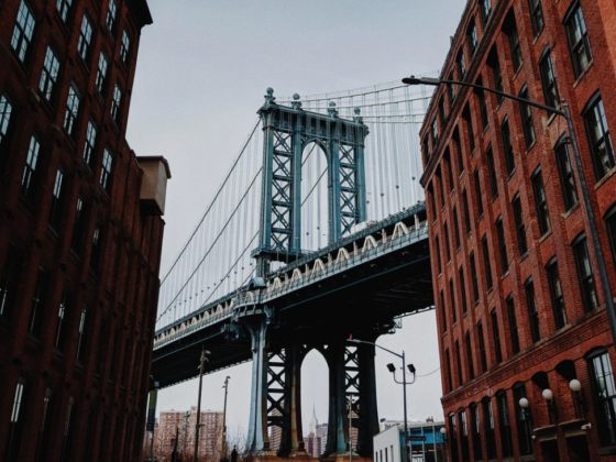 How to Save Money on Rent in NYC