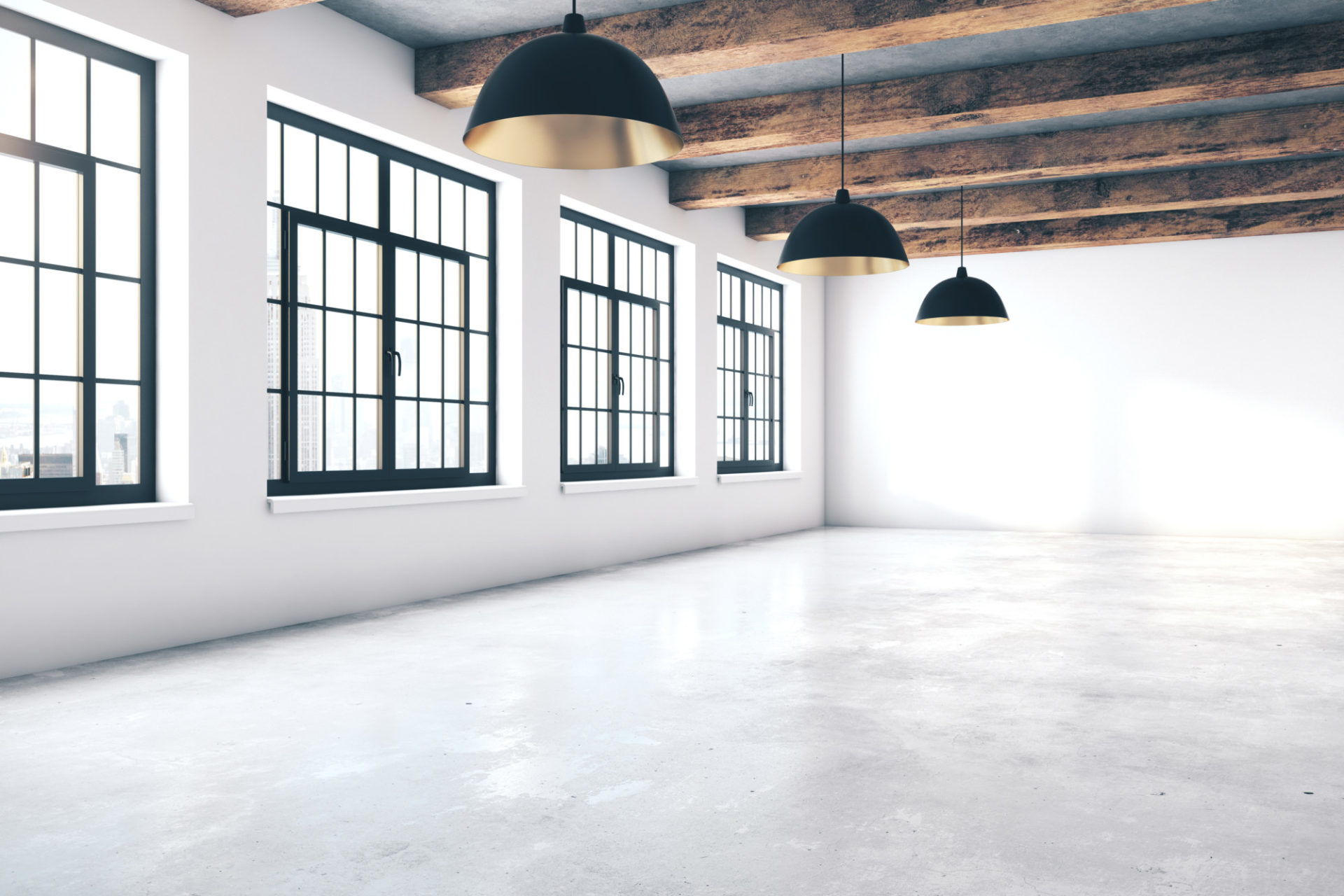 What questions should i ask when viewing apartments