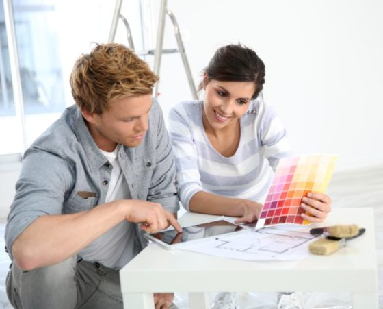Tips for First-Time Home Renovators