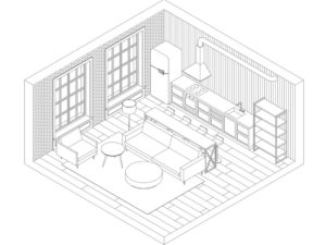 arrange-furniture-300x225