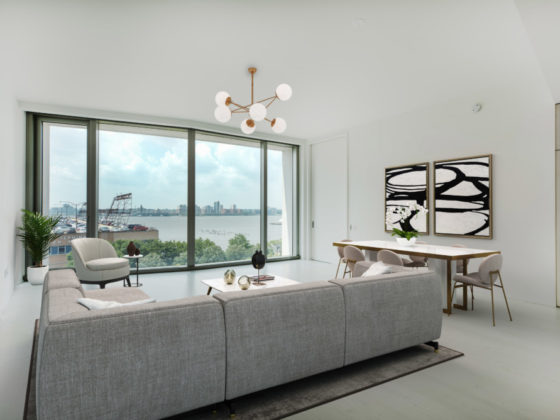 Virtual Home Staging Saves Money