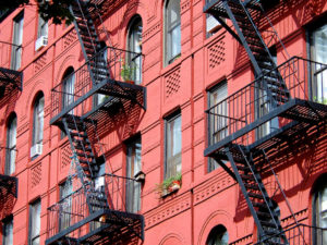 nyc-apartment-lease-agreement-1-300x225