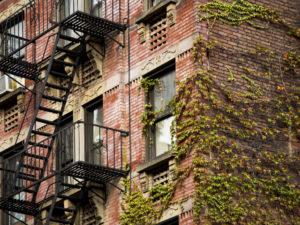 apartment-security-300x225