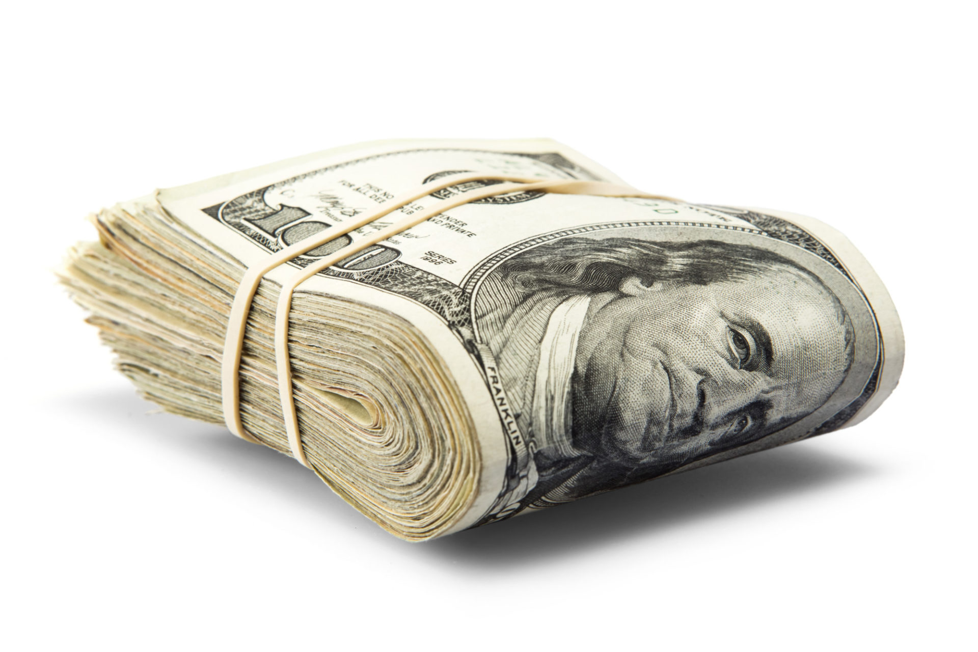 What is an All-Cash Offer in Real Estate?