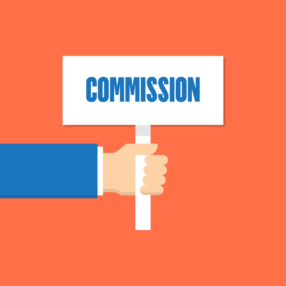 How Broker's Fee Commissions Work for NYC Rental Agents