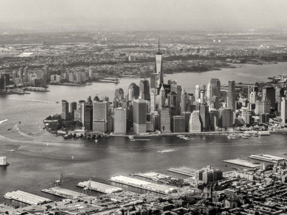 Pros and Cons of the Five NYC Boroughs