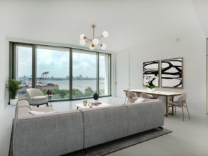 Virtual Home Staging Tips to Help You Sell Your Home