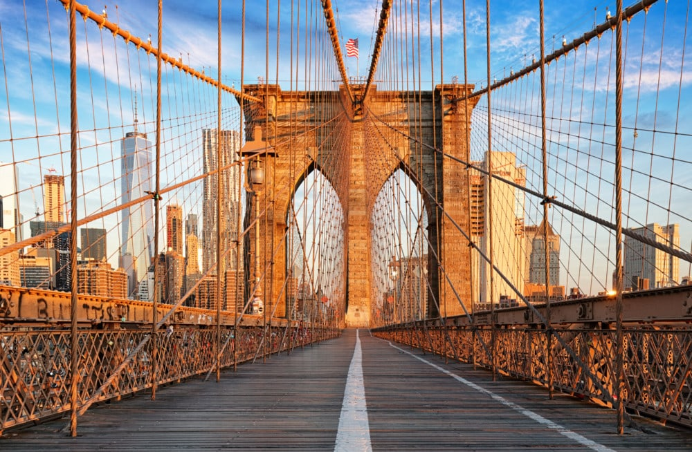 Should You Stay in Brooklyn? (Pros and Cons) | Suitcase ...