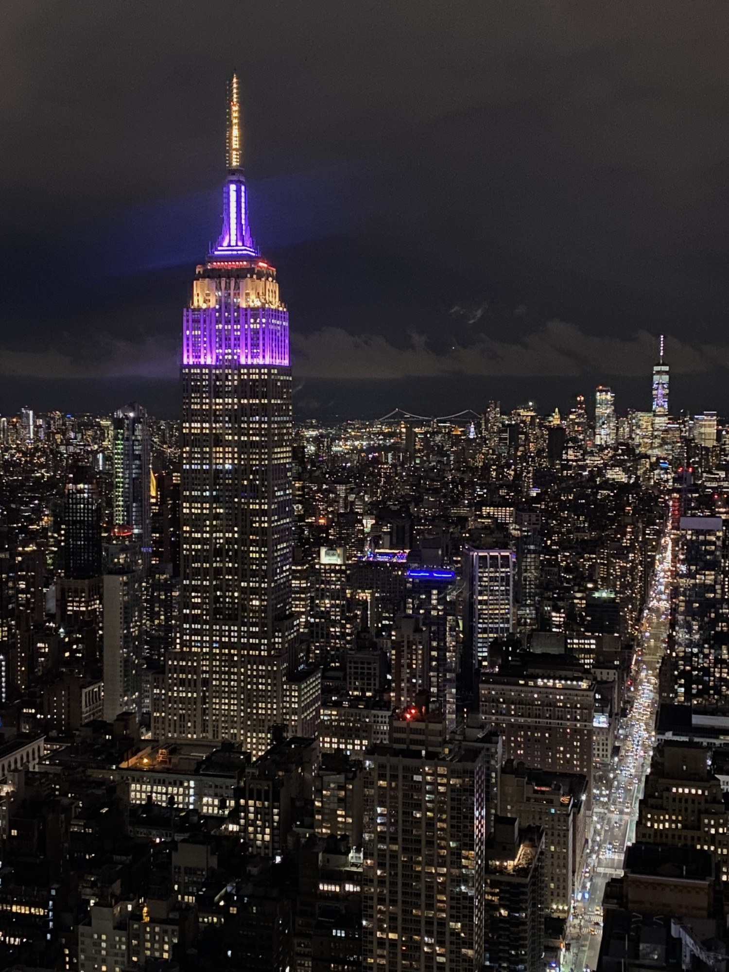 Best Tourist Attractions NYC