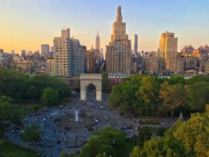 How to Pick the Right NYC Neighborhood