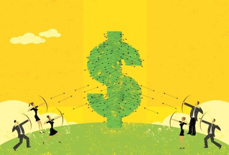 6 Ways To Get a Higher Home Appraisal