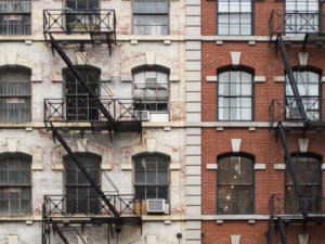 rent-stabilized-apartments-300x225