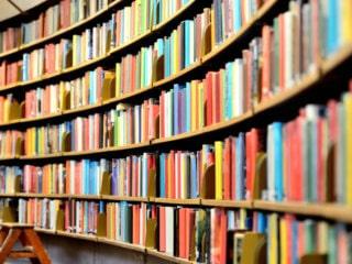 Books Homeowner
