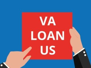 What are the Pros and Cons of VA Loans?
