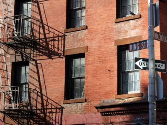 How to Break an Apartment Lease in New York