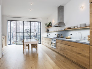 Home Buyers Wish List: Define Your Dream Home in NYC