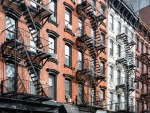 How to Find No-Fee New York City Apartments